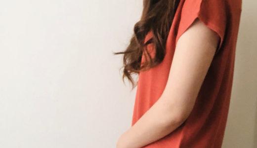 【ピエロの口コミ】高見え大人ファッションが激安のピエロで夏用のカットソー・タイトスカートを購入しました【アラサー大人かわいいファッション】