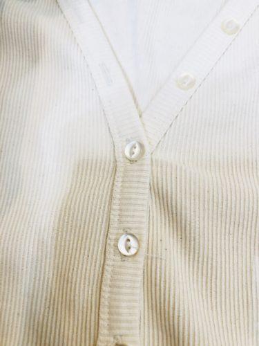 Right-on(ライトオン)で購入した服