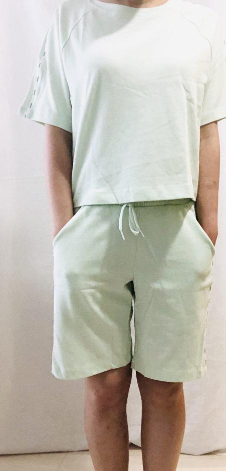 ヨガウェア専門通販ANDAR(アンダール)