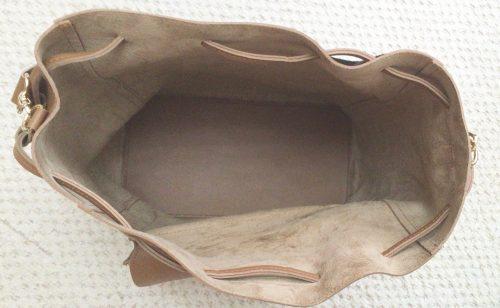 3rd spring(サードスプリング)で買ったバッグはこれ