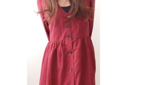 アラサー女子必見!cocaのプチプラ服がめっちゃかわいいよーっ!【購入レポ・口コミ】
